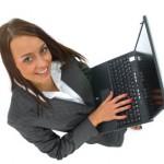 San Antonio Computer Repair - Laptop Repair